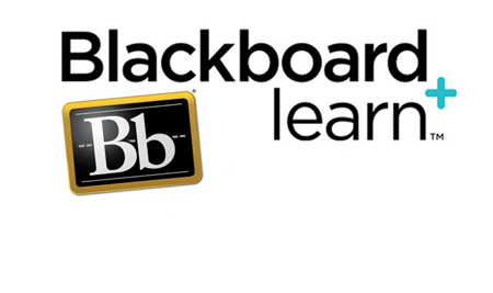 Blackboard Tutorials