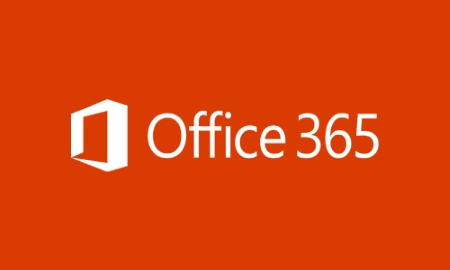 Microsoft Office 365 Migration Plan