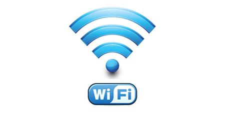 How do I access the wireless network?