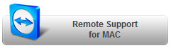 Remote Support for Mac