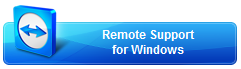 Remote Support for Windows
