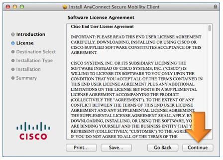 Mu Information Technology Vpn Client Mac