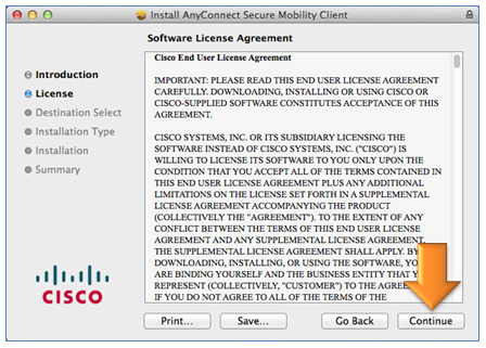 cisco anyconnect secure mobility client 3.1 free download